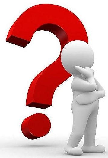 вопрос (358x522, 17Kb)