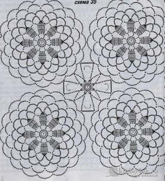 c3 (569x623, 189Kb)