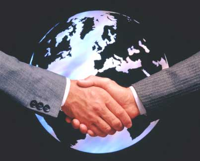 business-people-handshake (403x325, 12Kb)