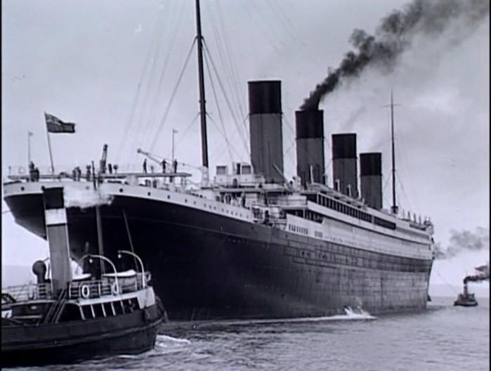 4171694_titanik (700x528, 66Kb)