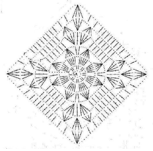 45 (527x520, 64Kb)