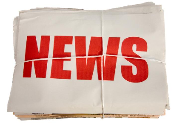 news_paper (700x501, 110Kb)