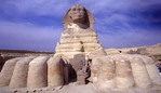 Превью egypt1 (432x250, 66Kb)