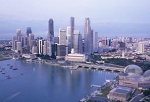 Сингапур (302x205, 21Kb)