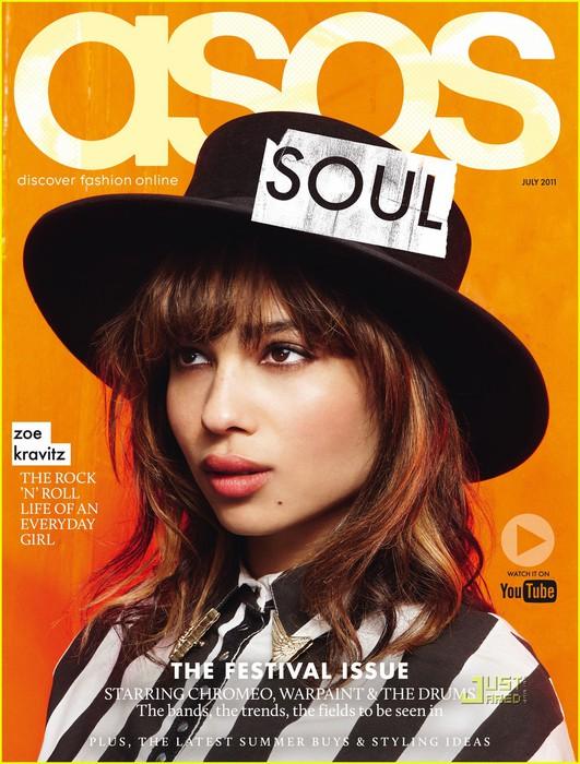 zoe-kravitz-asos-magazine-july-2011-01 (531x700, 118Kb)