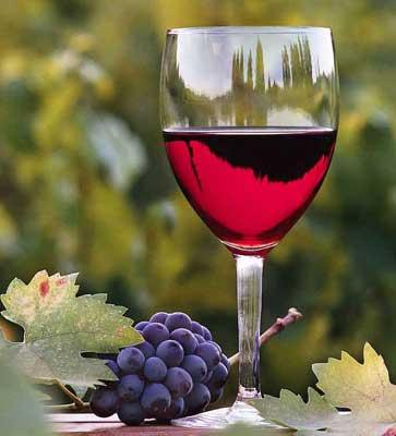 3400156_wine5 (363x400, 17Kb)