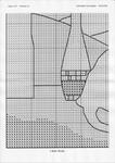 Превью 7 (495x700, 273Kb)