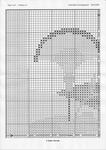 Превью 9 (495x700, 267Kb)