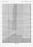 Превью 12 (495x700, 269Kb)