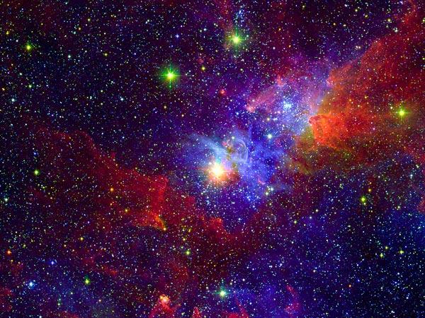 space146-eta-carinae-spitzer-carina-nebula_36053_600x450 (600x450, 113Kb)