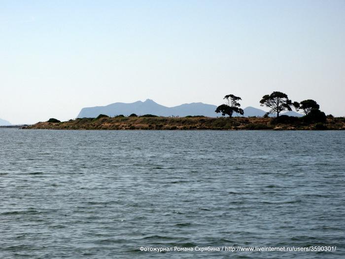 Остров Моция (700x525, 135Kb)