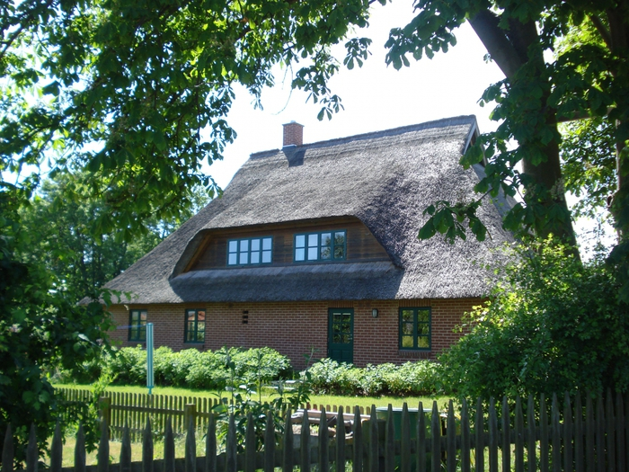 Крестьянский дом. Dorf Hoben./836192_DSC06522 (700x525, 380Kb)