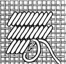 gobshir (130x126, 10Kb)