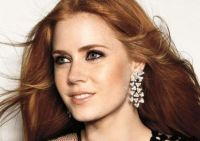 Amy_Adams_m (200x141, 6Kb)