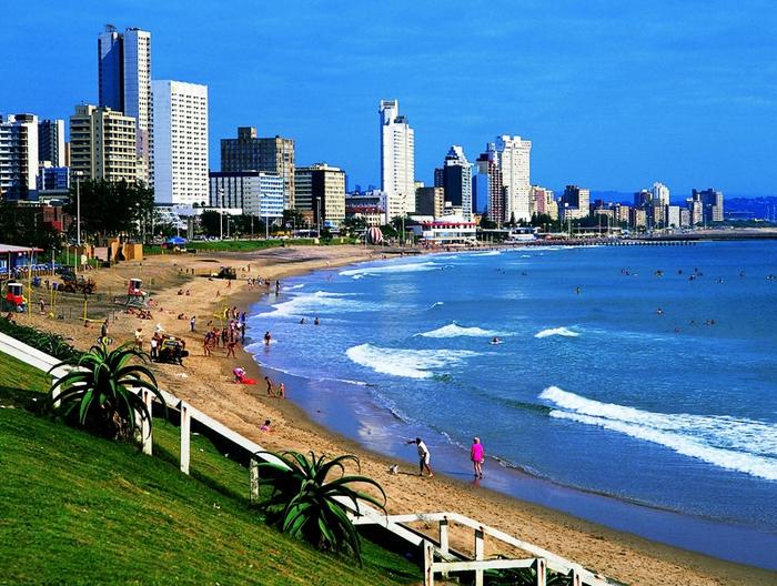 Durban (700x528, 367Kb)