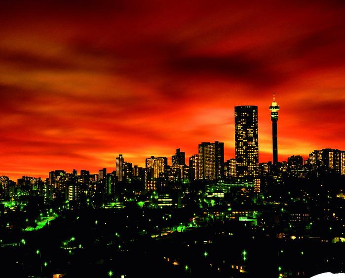 Johannesburg-Susnet1 (700x564, 146Kb)