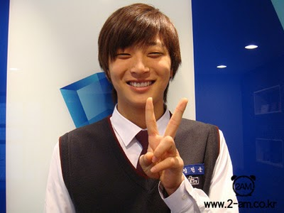 2am jinwoon (400x300, 22Kb)