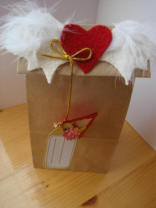Упаковка подарка. 74911944_large_upakovka_dlya_podarka_