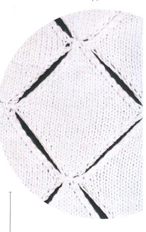 бел2 (300x475, 54Kb)