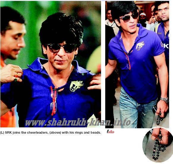 SRK_28_April_2011 (582x551, 60Kb)