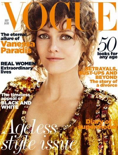 Vanessa-Paradis-Vogue-UK-cover-July-2011 (400x526, 115Kb)
