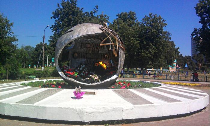 3483673_Pamyatnik_v_Losinke (700x420, 279Kb)