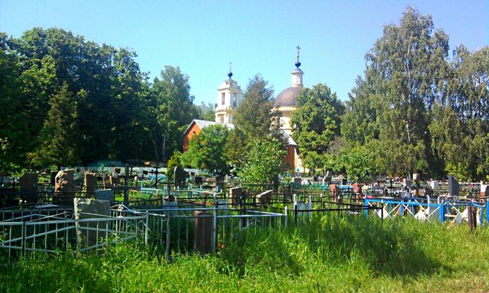 3483673_Kladbishe_v_Losinke (700x420, 316Kb)
