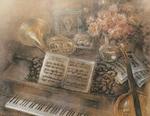 Превью piano (340x263, 163Kb)