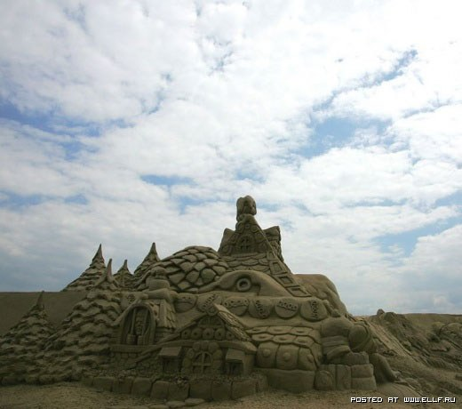 1220314875_best-sand-sculptures15 (520x460, 41Kb)