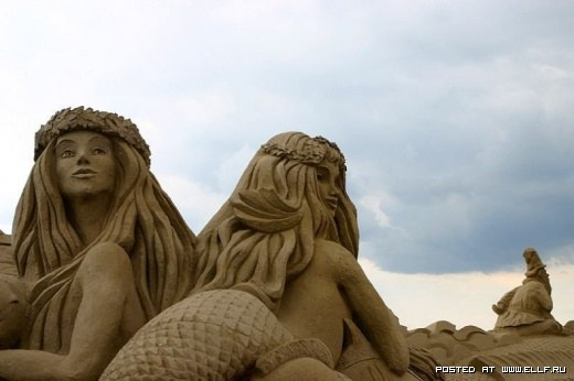 1220314886_best-sand-sculptures3 (520x346, 31Kb)