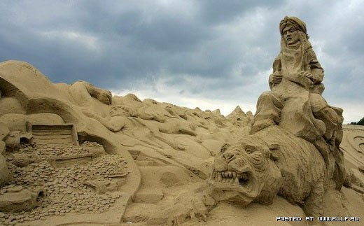1220314909_best-sand-sculptures17 (520x323, 43Kb)