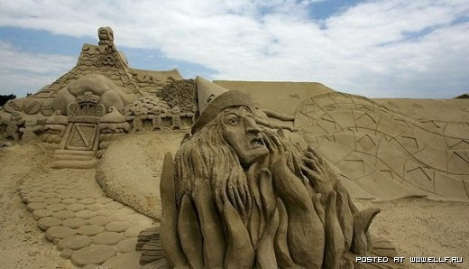 1220314926_best-sand-sculptures14 (520x298, 42Kb)