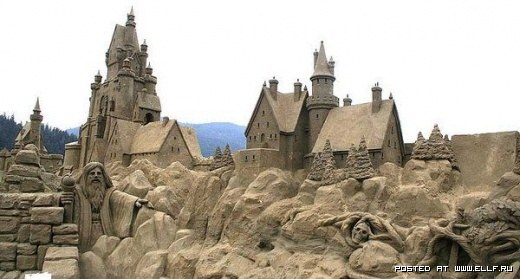 1220314929_best-sand-sculptures10 (520x279, 40Kb)
