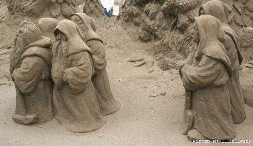 1220314968_best-sand-sculptures28 (520x300, 53Kb)