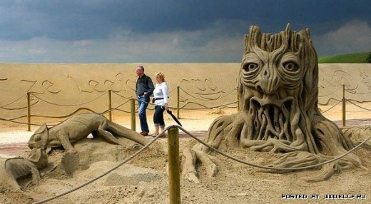 1220314981_best-sand-sculptures18 (520x286, 45Kb)