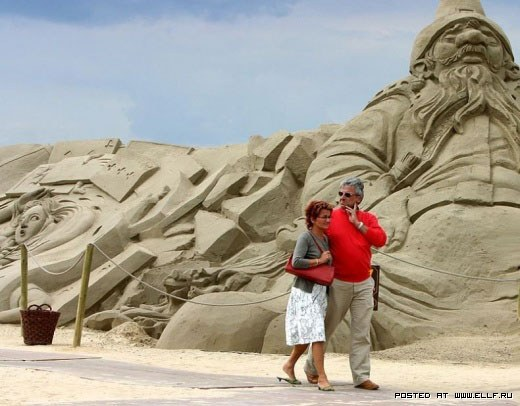 1220315044_best-sand-sculptures27 (520x406, 53Kb)