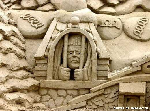 1220315056_best-sand-sculptures39 (520x386, 63Kb)