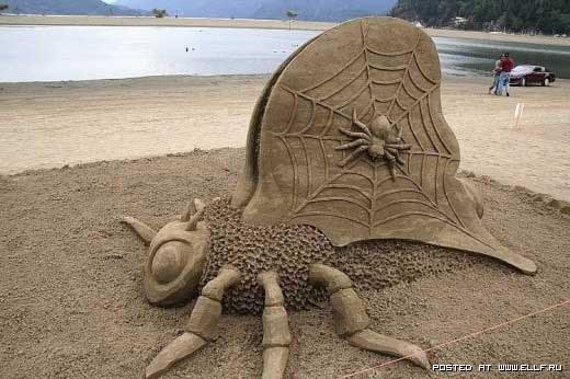 1220315064_best-sand-sculptures35 (520x346, 58Kb)