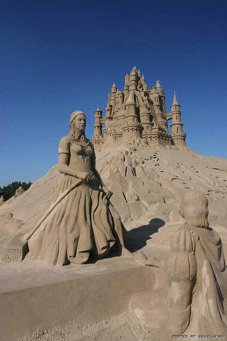 1220315090_best-sand-sculptures44 (466x700, 64Kb)
