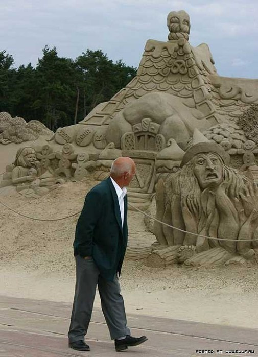 1220315146_best-sand-sculptures45 (505x700, 82Kb)