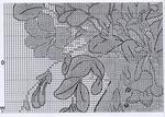 Превью 87 (700x500, 493Kb)