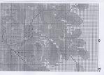 Превью 90 (700x506, 482Kb)