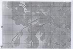 Превью 92 (700x476, 460Kb)