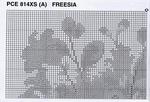 Превью 97 (700x476, 426Kb)