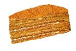 mtdowiii1-150 (150x100, 10Kb)