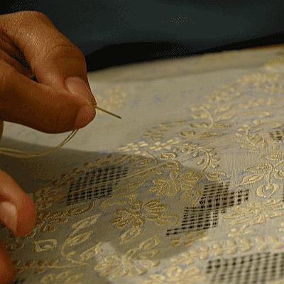 цветные схемы для вышивки
