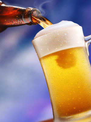 1274424816_beer (300x402, 23Kb)