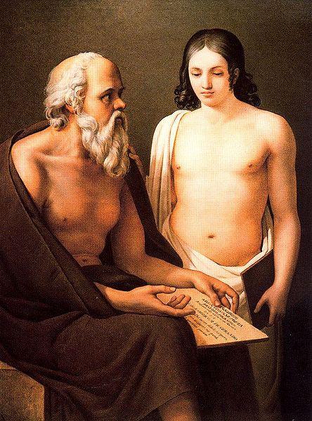 444px-Aparicio_Socrate (444x600, 80Kb)