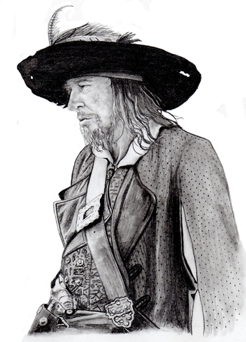 Captain_Hector_Barbossa_by_Abydell (488x680, 263Kb)