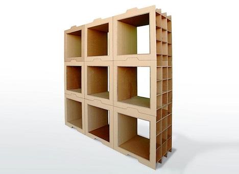 cardboard-modular-diy-shelving-01 (468x340, 47Kb)